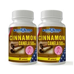 52060 Cinnamon