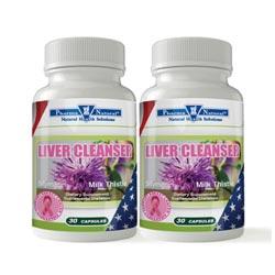 53130 Liver Clenser