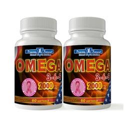 55060 omega 369