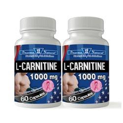 55660 L-Carnitine