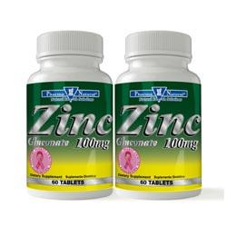 55860 Zinc