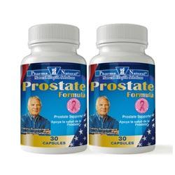 50930 Prostate 30 Caps