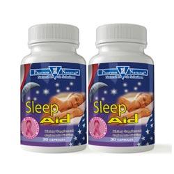51130 Sleep Aid
