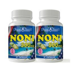 52930 Noni