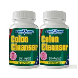 53060 Colon Cleanser