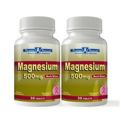 53330 Magnesium