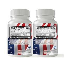 55360 Glucosamine Collagen