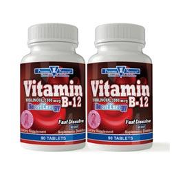56890 Vitamin B12