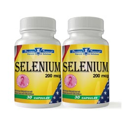 58430 Selenium