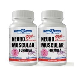 58930 Neuromuscular Plus