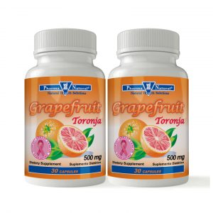 60330 Grapefruit