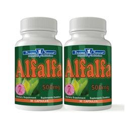 61130 Alfalfa