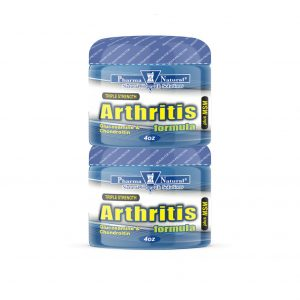 Arthritis Cream 66504