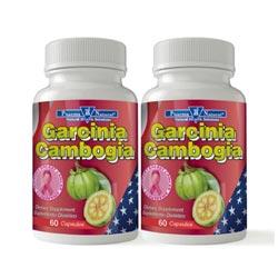 74060 Garcinia Cambogia