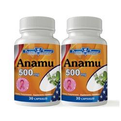 61430 Anamu
