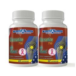 62460 Glucosamine