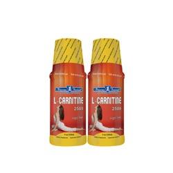 L Carnitine 2500 - 63804