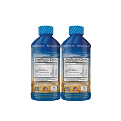 Yeast Liquid 8 OZ - 63908