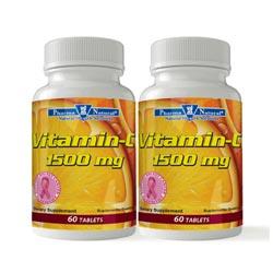 Vitamin C 1500 - 73960