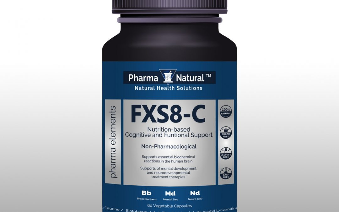 FXS8-c